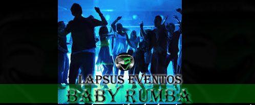 baby-rumba-lapsus-eventos-animacion