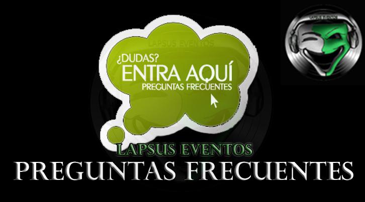 Preguntas Frecuentes en Bogota