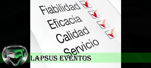 servicios-persolanizados-bogota-lapsus-eventos
