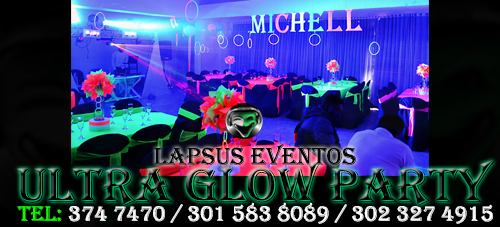 ultra-glow-party-fiesta-de-neon-lapsus-eventos