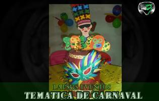 centro-de-mesa-carnaval-lapsus-e
