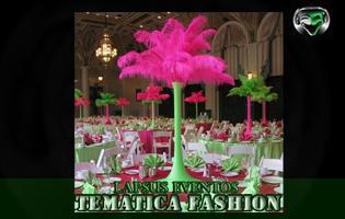 centro-de-mesa-fashion-plumas