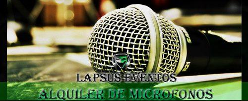 alquiler-de-microfonos-lapsus-eventos