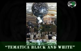 centro-de-mesa-blanco-y-negro-lapsus-eventos-bogota