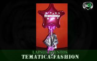 centro-de-mesa-fashion-lapsus-eventos