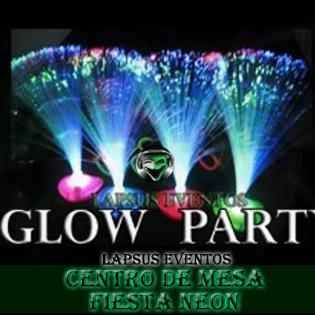 centro-de-mesa-fibra-de-optica-led-fiesta-de-neon-lapsus-eventos