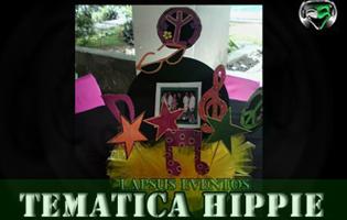 centro-de-mesa-hippie-lapsus-eventos-s