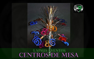 centro-de-mesa-retro-ochentero