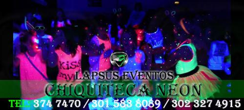 chiquiteca-de-neon-fiesta-glow-party-lapsus-eventos