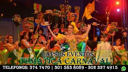 fiesta-tematica-carnaval