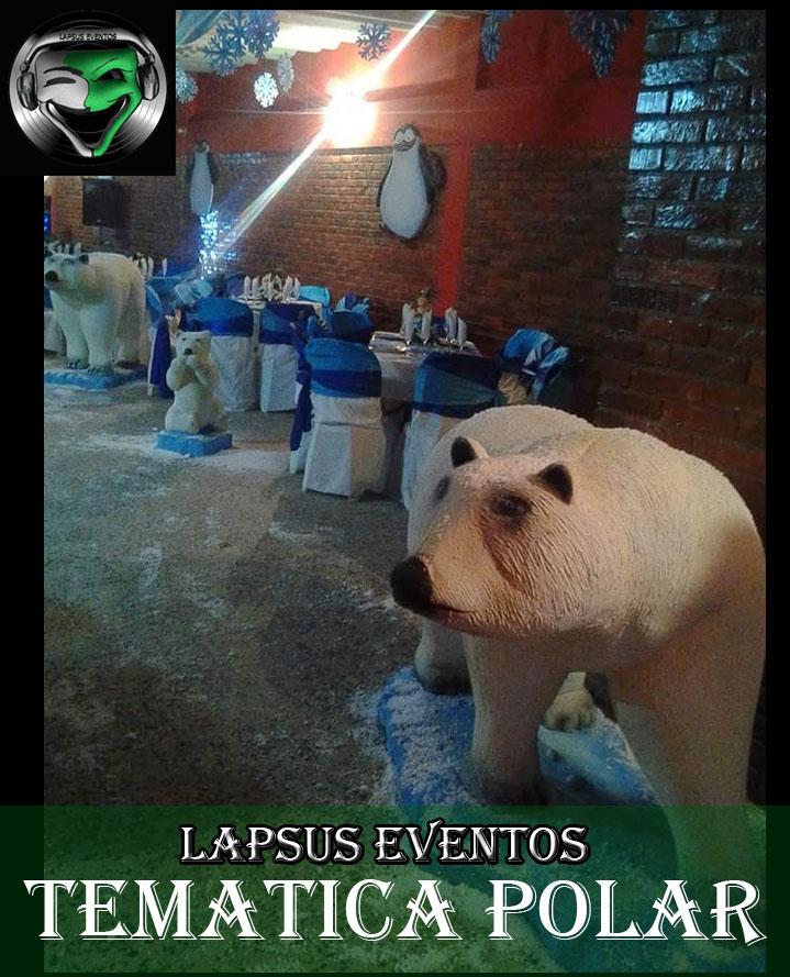 tematica-polar-lapsus-eventos