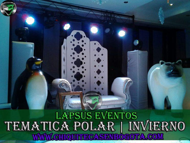 tematica-polar-bogota-fiesta-polar-lapsus-eventos
