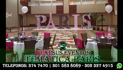 fiesta-tematica-paris