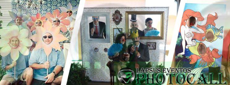photocall-lapsus-eventos