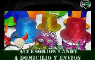 venta-candy
