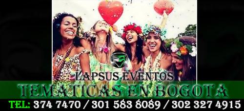 tematicas-en-bogota-lapsus-eventos-decoracion-para-fiestas