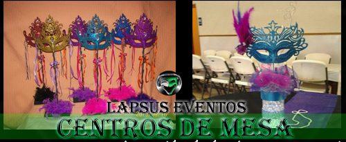 centros-de-mesa-venta-para-eventos-lapsus-eventos