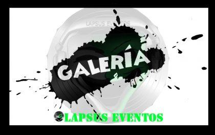 Galeria de Eventos