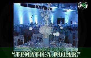 centro-de-mesa-azul-lapsus-eventos