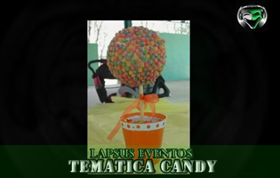 centro-de-mesa-candy-lapsus-eventos