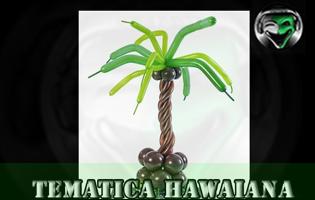 centro-de-mesa-hawaiano