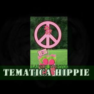 centro-de-mesa-hippie-lapsus-eventos