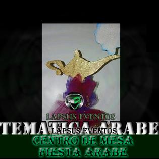 centro-de-mesa-tematica-arabe-lapsus-eventos