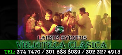 viejoteca-clasica-lapsus-eventos