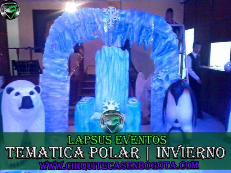 polar-trono