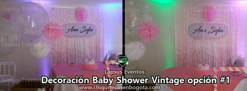 Decoracion De Baby Shower Para Nino Y Nina.Imagenes De Decoracion Baby Shower Para Nina Unpastiche Org