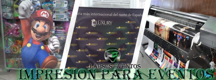 impresion-digital-lapsus-eventos