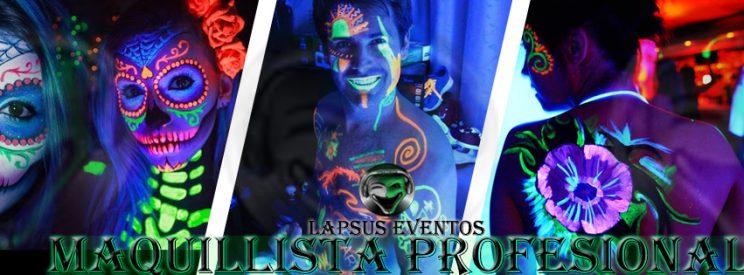 maquillista-para-eventos-neon-fiesta-lapsus-eventos