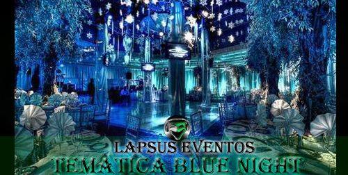 tematica-azul-lapsus-eventos