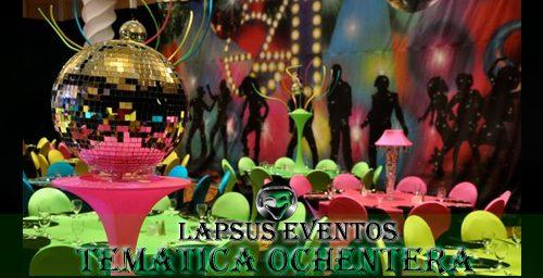 tematica-ochentera-disco-retro