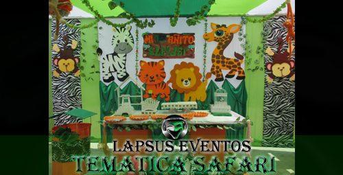 tematica-safari-lapsus-eventos