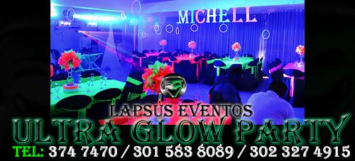 ultra-glow-party-fiesta-de-neon-lapsus-eventos